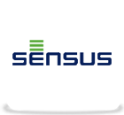 icon slideset sensus